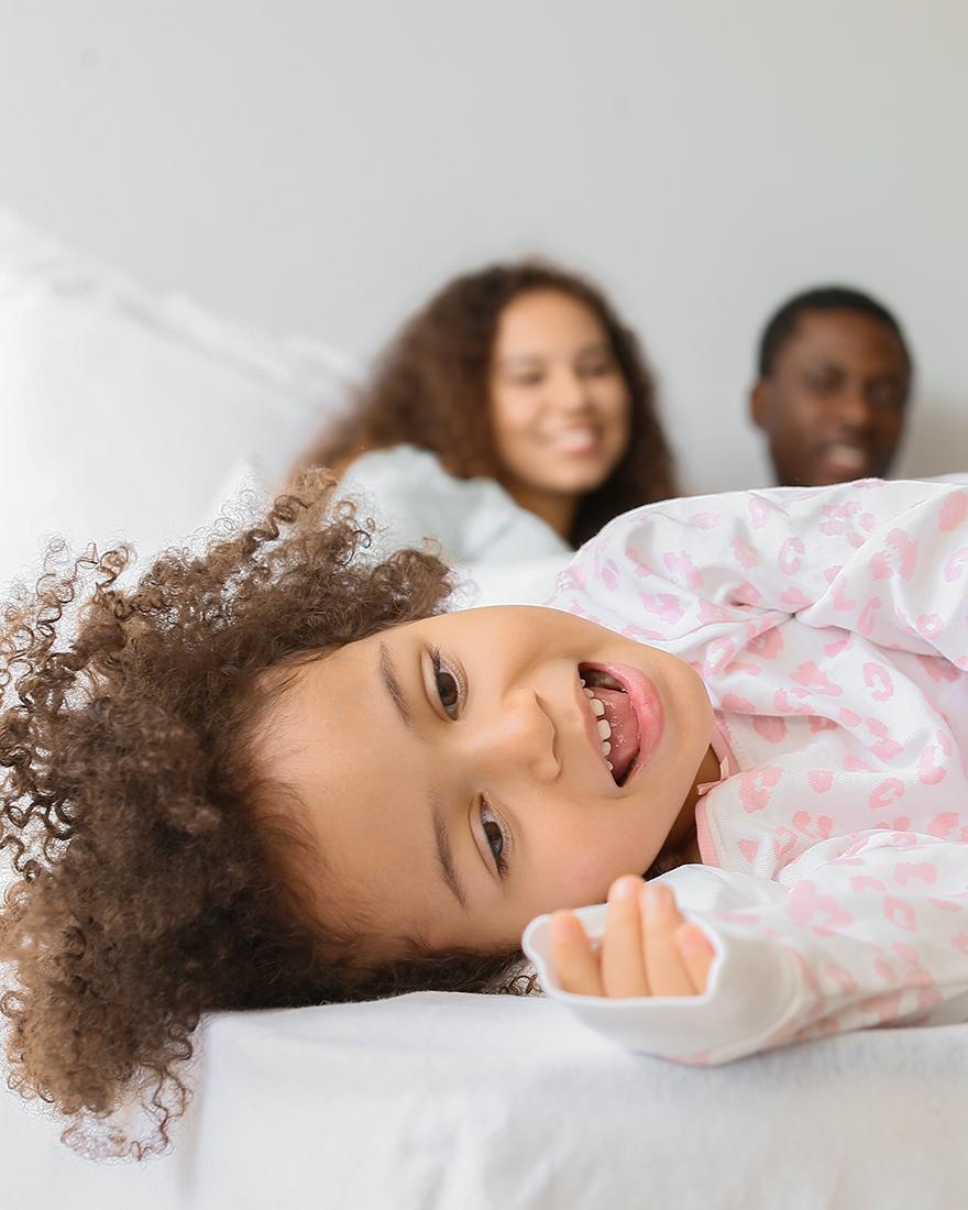 toddler sleep coach