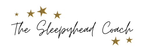 The Sleepyhead Coach